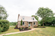 Photo of 2245 Cedar Gate Road, Madison Heights, VA 24572 (MLS # 312656)
