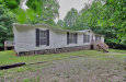 Photo of 285 Plantation Road, Amherst, VA 24521 (MLS # 312733)