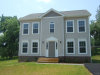 Photo of 221 Wynbrooke Place, Lot 27, Madison Heights, VA 24572 (MLS # 312751)