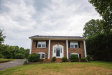 Photo of 195 Ned Brown Road, Amherst, VA 24521 (MLS # 312856)
