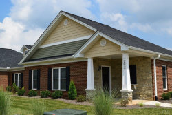 Tiny photo for Villa Oak Circle, Bedford, VA 24523 (MLS # 312928)
