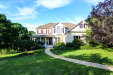 Photo of 2184 Shiloh Church Road, Bedford, VA 24523 (MLS # 312968)