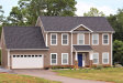 Photo of 624 Carriage Parkway, Lot 6, Rustburg, VA 24588 (MLS # 313392)