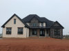 Photo of 1433 Lake Manor Drive, Lot 55, Forest, VA 24551 (MLS # 313420)