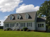 Photo of 565 Cedar Tree Road, Lot 3, Appomattox, VA 24522 (MLS # 313536)