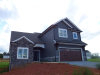 Photo of 162 Scarlet Lane, Lot 60, Concord, VA 24538 (MLS # 313538)