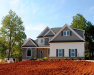 Photo of 4064 Cottontown Road, Forest, VA 24551 (MLS # 313695)