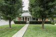 Photo of 126 Forbes, Madison Heights, VA 24572 (MLS # 314018)