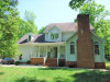 Photo of 107 Chelsea Drive, Forest, VA 24551 (MLS # 314218)