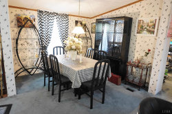Tiny photo for 1738 Shiloh Church Road, Lot 1, Bedford, VA 24523 (MLS # 314227)