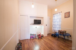 Tiny photo for 1113 Park Street, Bedford, VA 24523 (MLS # 314229)