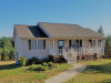Photo of 1048 Skyline Road, Appomattox, VA 24522 (MLS # 314263)
