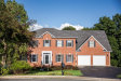 Photo of 1583 Ty Bluff Road, Forest, VA 24551 (MLS # 314351)