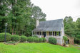 Photo of 173 Lake Drive, Amherst, VA 24521 (MLS # 314386)