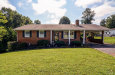 Photo of 174 Hillcrest Circle, Madison Heights, VA 24572 (MLS # 314388)