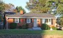 Photo of 503 South Street, Bedford, VA 24523 (MLS # 314458)