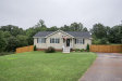 Photo of 41 Stallion Court, Concord, VA 24538 (MLS # 314544)