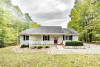 Photo of 1516 Stonewall Road, Lot 4, Concord, VA 24538 (MLS # 314997)