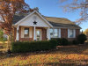Photo of 5605 Old Courthouse Rd, Appomattox, VA 24522 (MLS # 315167)