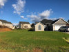 Photo of 1046 Valor Court, Forest, VA 24551 (MLS # 315198)