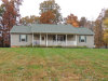 Photo of 6537 Coffee Road, Forest, VA 24551 (MLS # 315336)