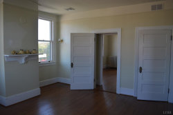 Tiny photo for 408 E Main, Bedford, VA 24523 (MLS # 315446)