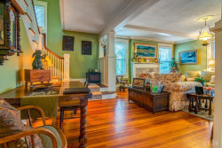 Tiny photo for 616 Mountain Avenue, Bedford, VA 24523 (MLS # 315518)