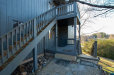 Photo of 1214 Twin Springs Court, Forest, VA 24551 (MLS # 315622)