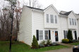 Photo of 160 Ivy Creek Lane, Unit 305, Lynchburg, VA 24502 (MLS # 315679)