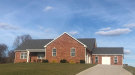 Photo of 1135 Somerset Drive, Forest, VA 24551 (MLS # 315736)
