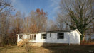 Photo of 233 Sun Drive, Lot 8A, Concord, VA 24538 (MLS # 315750)