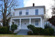 Photo of 501 Sussex Street, Lynchburg, VA 24501 (MLS # 315817)