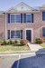 Photo of 229 Margate, Lynchburg, VA 24502 (MLS # 315932)