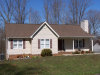 Photo of 379 Stratford Road, Concord, VA 24538 (MLS # 315990)