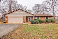 Photo of 3412 Virginia Byway, Bedford, VA 24523 (MLS # 316001)