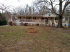 Photo of 3140 Pennicks Mill Road, Bedford, VA 24523 (MLS # 316056)