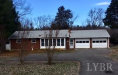 Photo of 2725 W Lynchburg Salem Turnpike, Bedford, VA 24523 (MLS # 316065)