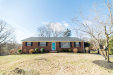 Photo of 500 Robin Drive, Lynchburg, VA 24502 (MLS # 316102)