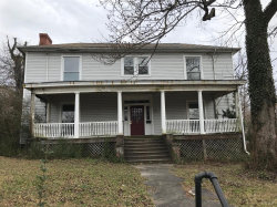Photo of 607 North Street, Bedford, VA 24523 (MLS # 316139)