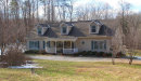 Photo of 1830 Benchmark Lane, Bedford, VA 24523 (MLS # 316212)