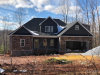 Photo of 1201 Highland Oaks Drive, Lynchburg, VA 24503 (MLS # 316234)