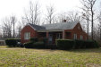 Photo of 184 Ridgeway Road, Brookneal, VA 24528 (MLS # 316300)