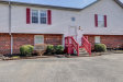 Photo of 803 Goose Meadow Drive, Lot 3, Forest, VA 24551 (MLS # 316610)