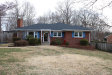 Photo of 2175 Woodcrest Drive, Lynchburg, VA 24503 (MLS # 316614)