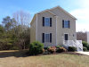 Photo of 117 Willard Way, Lynchburg, VA 24502 (MLS # 316678)