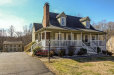 Photo of 118 Mullbury Place, Lynchburg, VA 24502 (MLS # 316685)