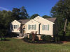 Photo of 111 Beechwood Drive, Lot 2, Lynchburg, VA 24502 (MLS # 316740)