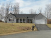 Photo of 208 Walking Trail Drive, Concord, VA 24538 (MLS # 316788)