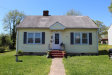 Photo of 811 Judd Street, Bedford, VA 24523 (MLS # 317457)