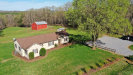 Photo of 4706 Rock Cliff Road, Bedford, VA 24523 (MLS # 317930)